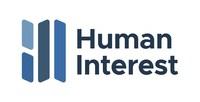 Human Interest logo