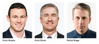 Jetty Deepens Executive Bench With New Hires To Lead Growth And Marketing Functions, Real Estate Sales, and Appoints Kevin Dinnie As Senior Advisor