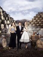 James Marsden, Shanina Shaik and Suki Waterhouse Lead Global Celebrations for Second Annual International Scotch Day