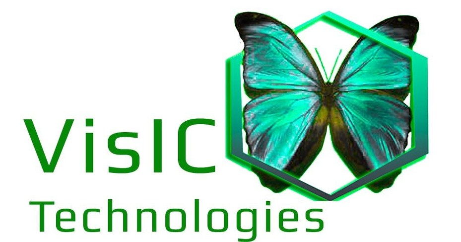 VisIC Technologies Partners With TSMC to Offer Industry's Most