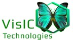 VisIC Technologies (PRNewsfoto/VisIC Technologies)