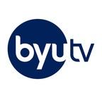 BYUtv's Hidden-Camera Show,