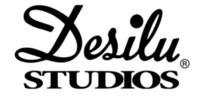 Desilu Studios Logo
