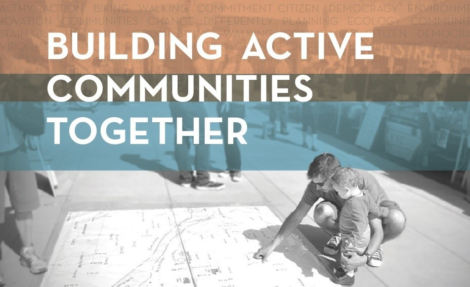 Decision-makers and city planners are increasingly recognizing the relevance of participatory planning and are adopting its practices, which in turn is transforming the way cities are developed and designed. (CNW Group/Montreal Urban Ecology Centre)