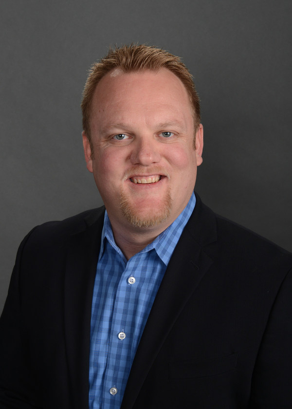 Choice Hotels Promotes Brian Kirkland to Chief Technology ...
