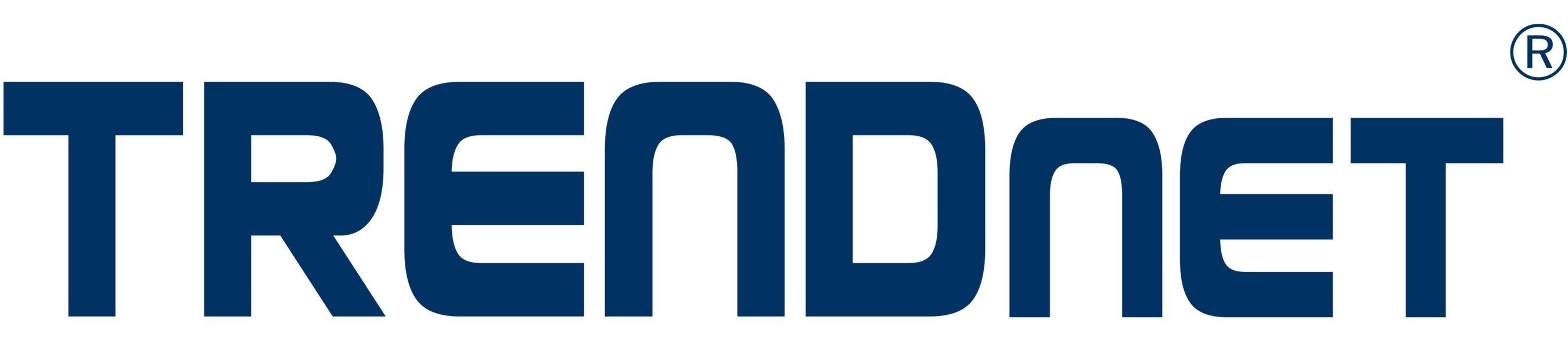Image result for trendnet logo