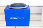 New Randomized Double-Blind Clinical Study Shows Oska® Pulse Significantly Reduces Pain