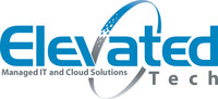 Elevated Technologies Logo
