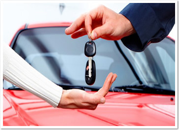 Temporary auto insurance can help many car owners find suitable financial coverage for their holidays