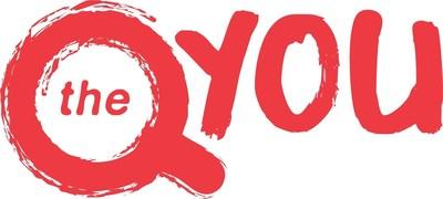 QYOU Media Inc. (CNW Group/QYOU Media Inc.)