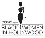 ESSENCE Announces Four Hollywood Game-Changers as Honorees for its Prestigious 2018 Black Women in Hollywood Awards Luncheon: Danai Gurira, Tiffany Haddish, Tessa Thompson and Lena Waithe