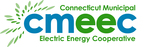 Connecticut Municipal Electric Energy Cooperative Supports National Energy Education Day to Promote Informed Energy Consumption