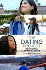 'The Dating Project' Explores the Current Culture of Dating and Relationships in the U.S., in Movie Theaters Nationwide for One Night April 17