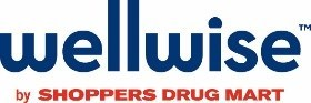 Wellwise by Shoppers Drug Mart (CNW Group/Shoppers Drug Mart Corporation)