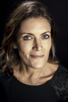 Omnicom Group Names Wendy Clark Global President and CEO of DDB Worldwide; Chuck Brymer Transitions to Chairman Role
