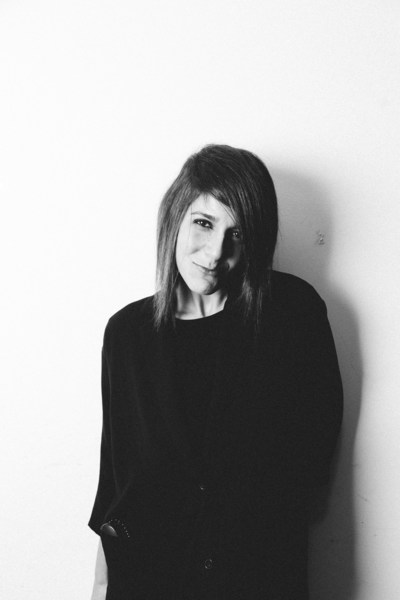 Naama Hoffman, product design team lead at Wix, to speak at AWWWARDS Berlin Digital Thinkers Conference