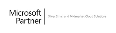 C Spire Business is deepening its relationship with Microsoft's Office 365 cloud Silver Partner program, which will help the unit ramp up its support for businesses looking for a suite of flexible, secure business tools to enable firms to deftly manage productivity and collaboration needs.