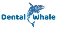 (PRNewsfoto/Dental Whale)