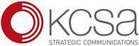 KCSA Strategic Communications: www.kcsa.com and http://bit.ly/DiaryofanIPO.  (PRNewsFoto/KCSA Strategic Communications) (PRNewsfoto/KCSA Strategic Communications)