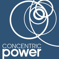 Concentric Power, based in Campbell, Calif., and founded in 2011, creates high-efficiency energy systems taking a modular approach to onsite electric power generation and low temperature refrigeration. (PRNewsfoto/Concentric Power)