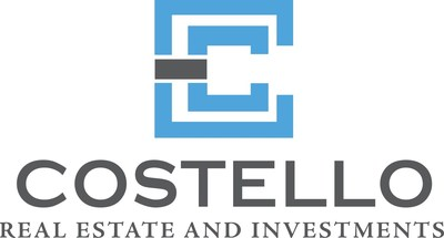Costello Real Estate & Investments