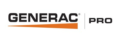 The Generac Pro line of outdoor power equipment has been engineered and designed specifically for commercial users, such as landscape contractors, and rental applications.