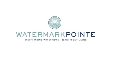 WatermarkPointe luxury condominiums