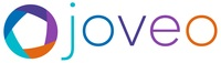 "Joveo, ""recruitment ad technology"" ""programmatic media buying"" programmatic ""job boards"" ""staffing agencies"" ""media agencies"" recruitment ""ad technology""""talent acquisition"" (PRNewsfoto/Joveo)"