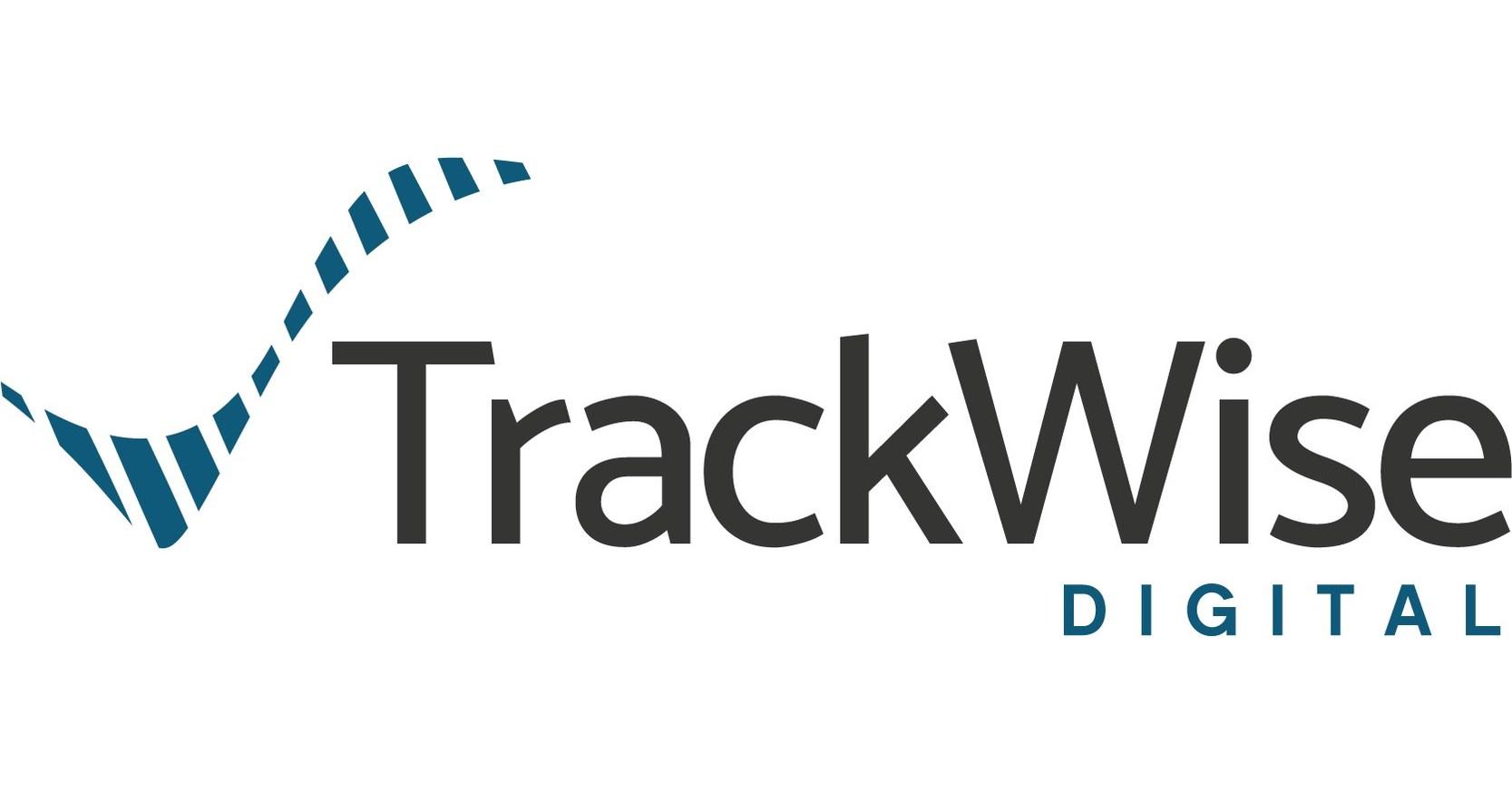 sparta announces the launch of cloud qms platform trackwise u00ae digital