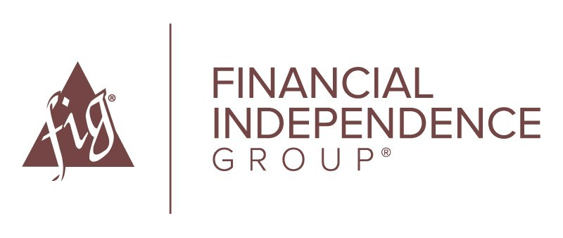 (PRNewsfoto/Financial Independence Group (F)