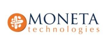 Moneta technologies