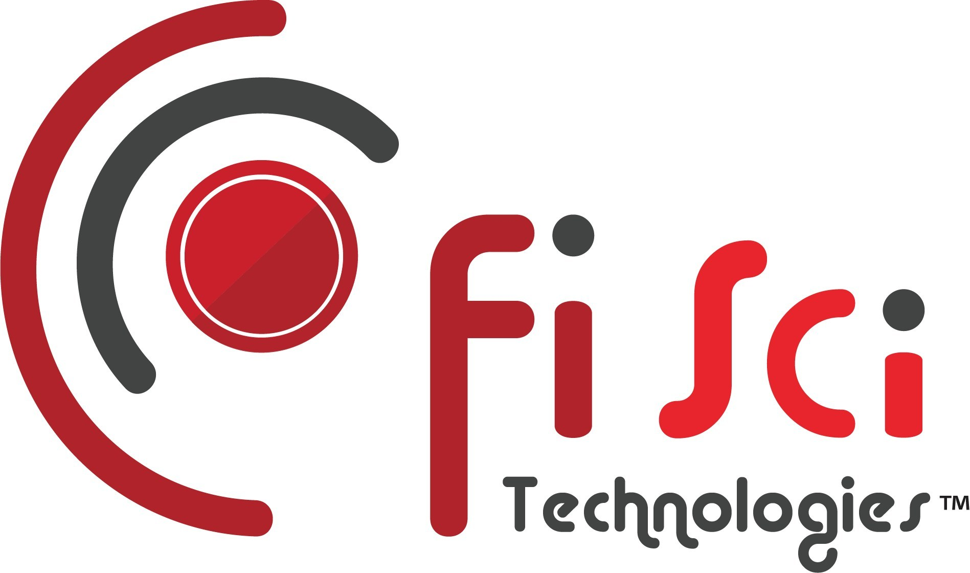 FiSci Technologies partners with educational organizations, municipalities, service providers, public safety entities, and private enterprises to provide LTE infrastructure as a service. (PRNewsfoto/FiSci Technologies)