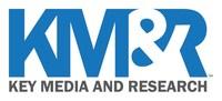 (PRNewsfoto/Key Media & Research)