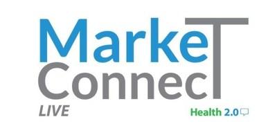 Health 2.0 MarketConnect Live