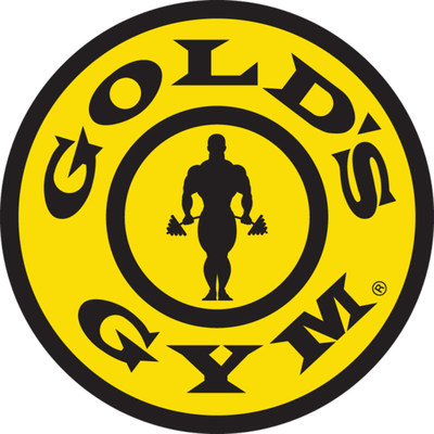 Gold's Gym International Continues Long-Term Vision for Growth in the United Arab Emirates and Oman