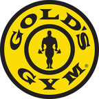 Gold's Gym Awards New Franchise Agreement in South Africa