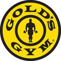 Golds_Gym_Logo