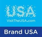 Brand_USA_Logo