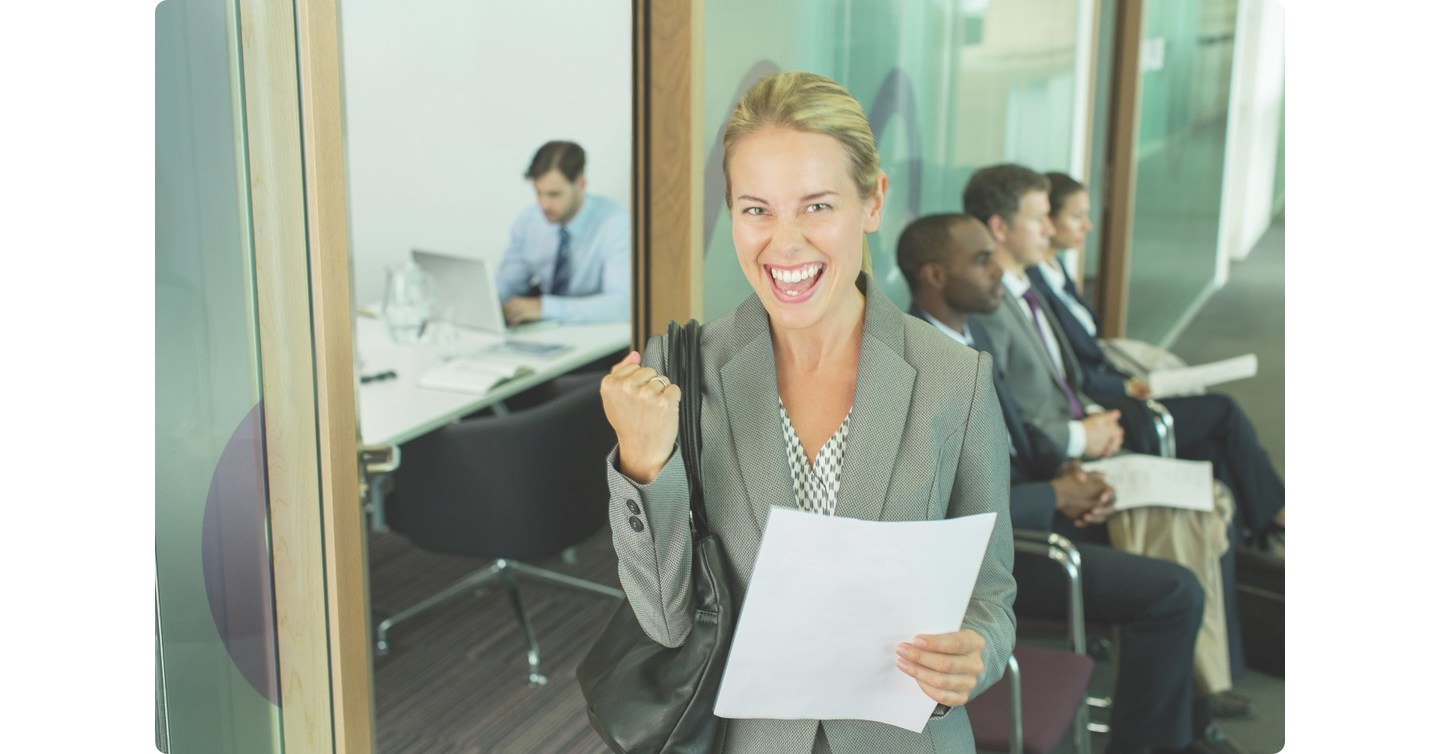 toastmasters u0026 39  7 tips for acing the job interview