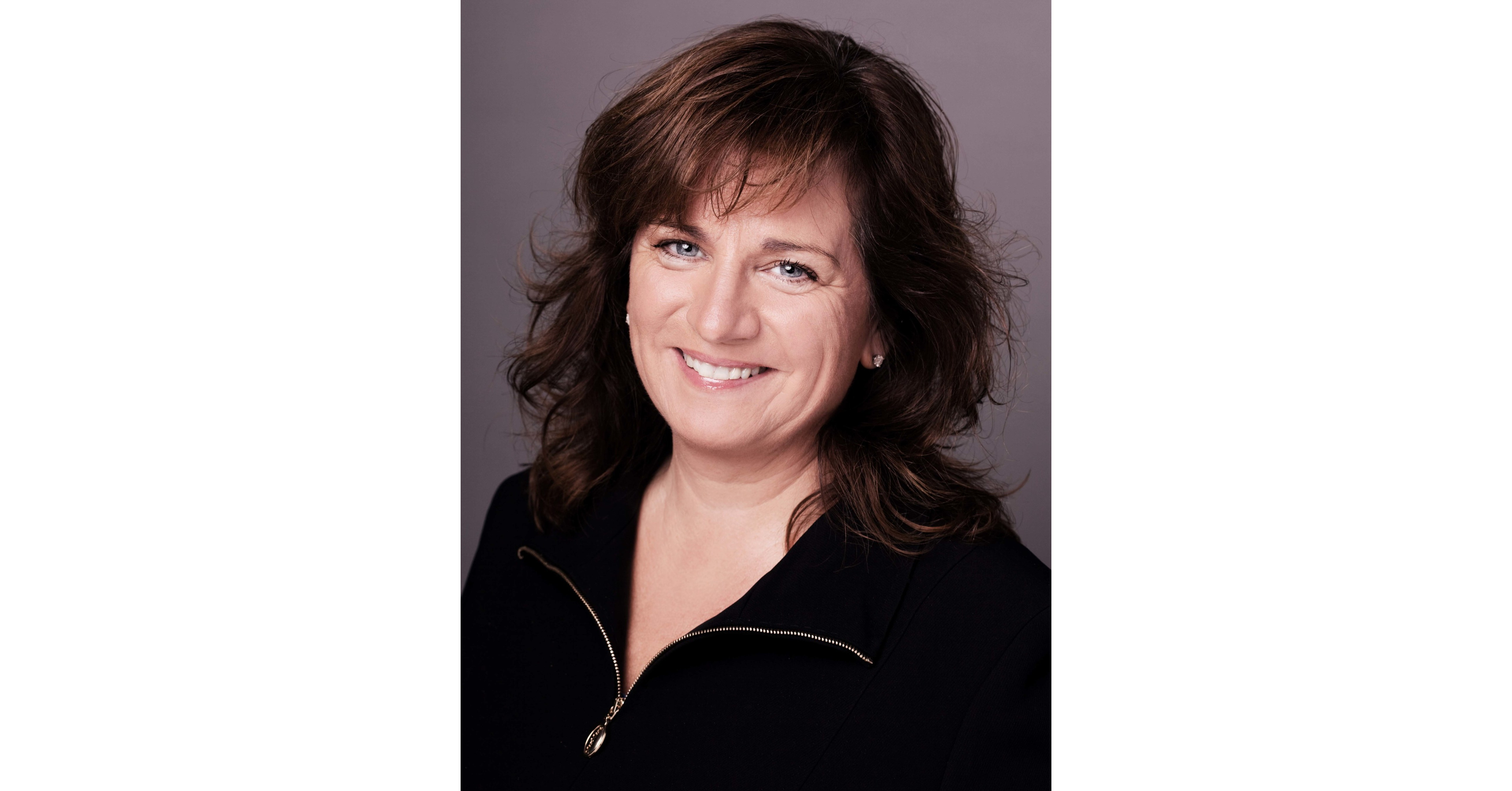 Ava Hires Globally Recognized Women's Health Leader Maureen Cronin M.D,  PhD, as Chief Medical Officer