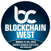 Blockchain West Summit and Trade Show