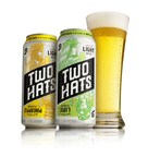 Good Cheap Beer Has Arrived: MillerCoors Releases Two Hats, New Line Of Light Beers
