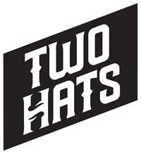 Two Hats Logo