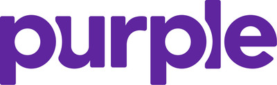 Purple Innovation Announces Board Appointments