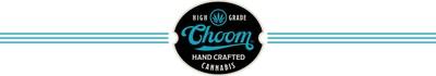 Choom (CNW Group/Choom Holdings Inc.)