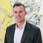 CryptoGlobal (TSXV: CPTO) - a leading Canadian FinTech and blockchain technology company - has named Stewart Cowan as its CMO. (CNW Group/CryptoGlobal Corp.)