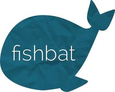 Social media agency, fishbat