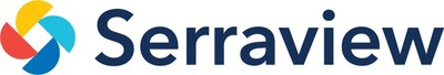 Serraview Space Optimization Solutions (PRNewsfoto/Serraview)
