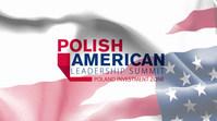 PMPG Polskie Media SA