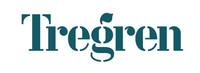 Tregren logo (PRNewsfoto/Tregren)